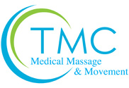 TMC Medical Massage and Movement