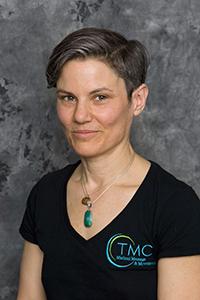 Renee Naumann